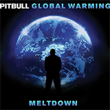 Global Warming MeltdownGlobal Warming Meltdown Album Cover