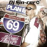 Interstate 69 The Road To Pleasure Mixtape
