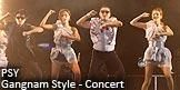 Gangnam Style - Concert