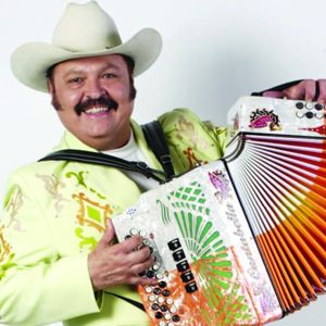 Ramon Ayala