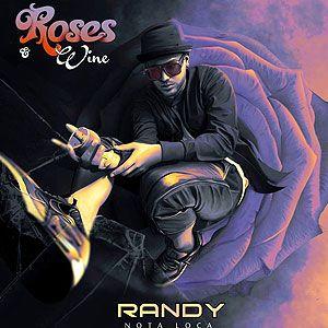 Randy Nota Loka