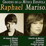 Grandes de la Música Española Vol 3