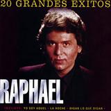 Grandes de la Música Española Moncho y Raphael
