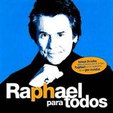 Raphael Para Todos