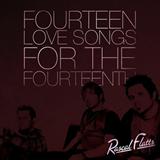Fourteen Love Songs For The Fourteenth