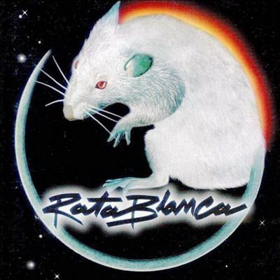 letras de la cancion de rata blanca: