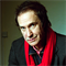 Ray Davies