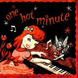 1995 One Hot Minute