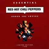 1998 Under The Covers Essential RHCP