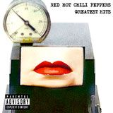 2003 Red Hot Chili Peppers Greatest Hits