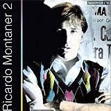 Ricardo Montaner II