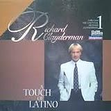Richard Clayderman 1