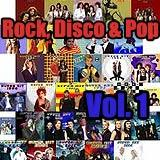 Rock, Disco & Pop Vol.01