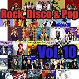 Rock, Disco & Pop Vol.10