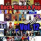 Rock, Disco & Pop Vol.12