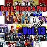 Rock, Disco & Pop Vol.13