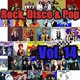 Rock, Disco & Pop Vol.14