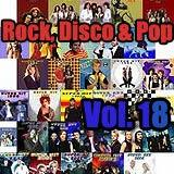 Rock, Disco & Pop Vol.18