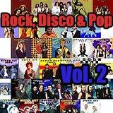 Rock, Disco & Pop Vol.02