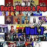 Rock, Disco & Pop Vol.07