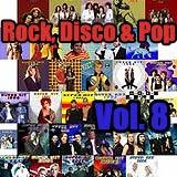 Rock, Disco & Pop Vol.08
