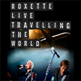 Traveling The World Live