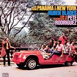 De Panama a New York