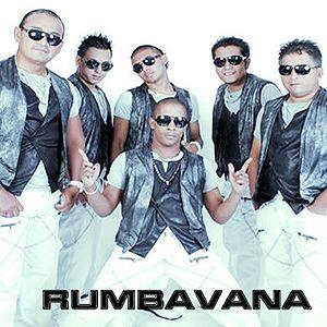 Rumbavana