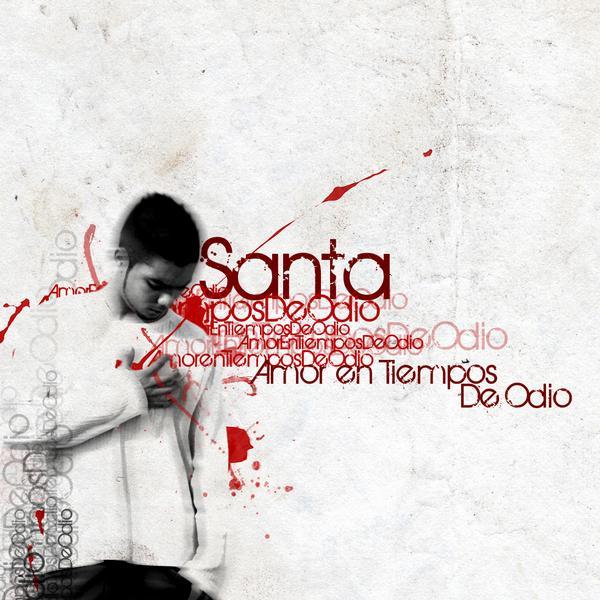 Santa Rm
