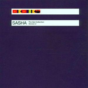 letras sasha: