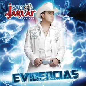Saul El Jaguar Alarcon