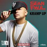 Kramp Up (Single)