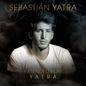 Sebastian Yatra