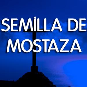 Semilla De Mostaza