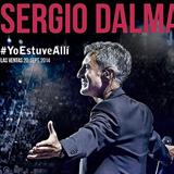 #YoEstuveAlli