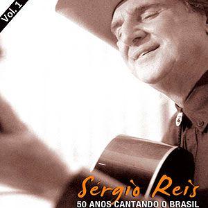 Sergio Reis