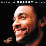 Mr. Lover Lover: The Best Of Shaggy Volume 1