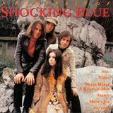 A Portrait Of Shocking Blue