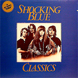 The Best of Shocking Blue