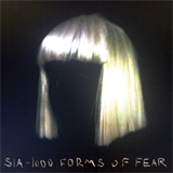 1000 Forms Of Fear - Deluxe Edition