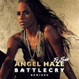 Battle Cry - Remixes