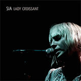 Lady Croissant