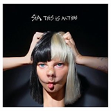 This Is Acting - Target Deluxe Edition