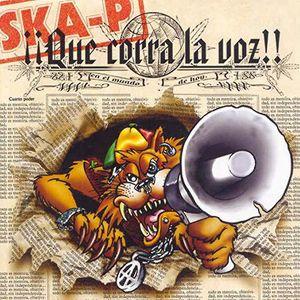 Ska P