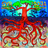 Syr Mahber A SOJA Production