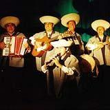 Sonido De Los Andes