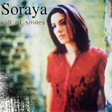 Wall of Smiles