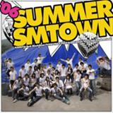 06 Summer Sm town