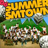 Summer Smtown