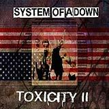 Toxicity II